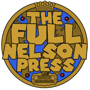 The Full Nelson Press